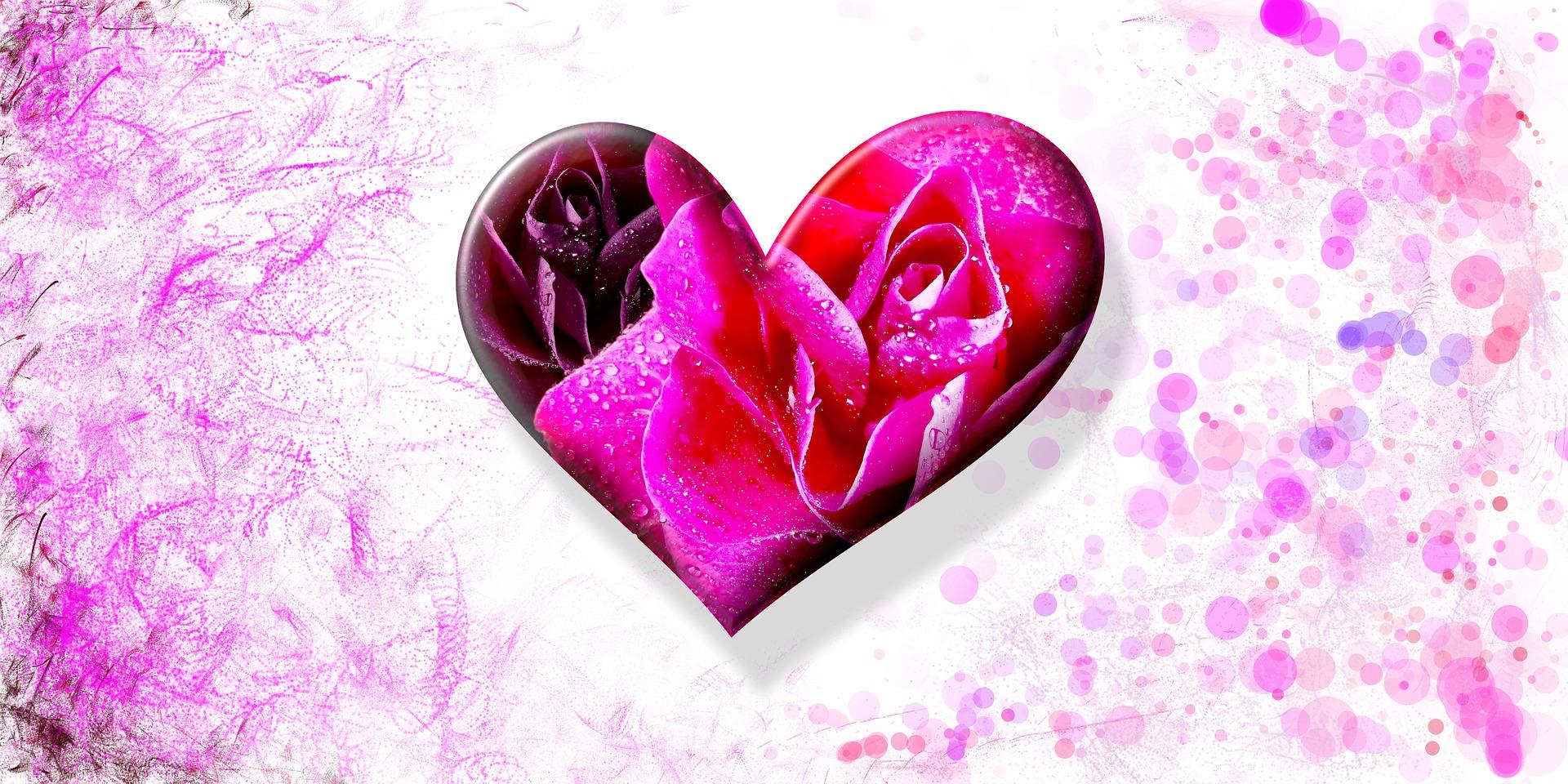 Valetijnsdag